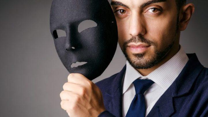 bigstock-man-with-black-mask-in-studio-41053855-2-750x422