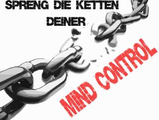 mindcontrolsmall