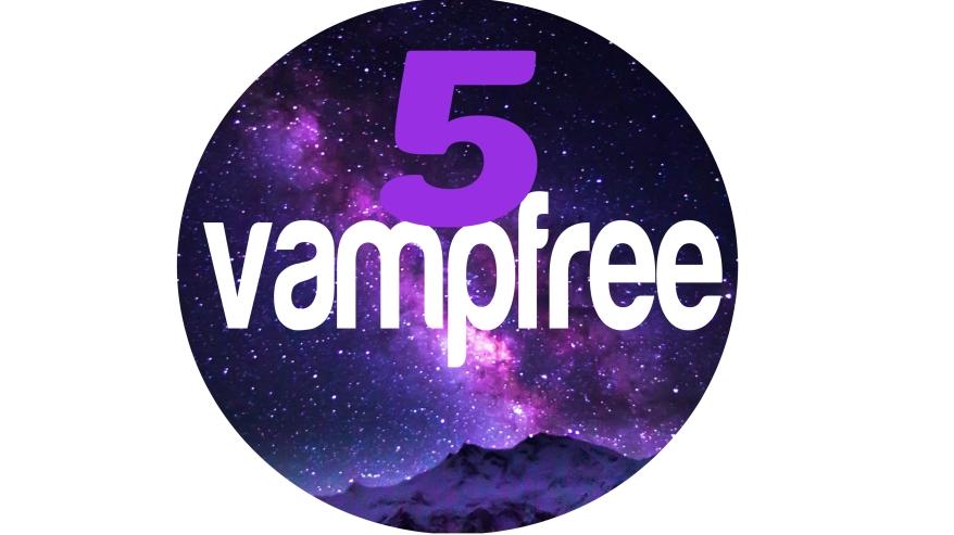 vampfree5